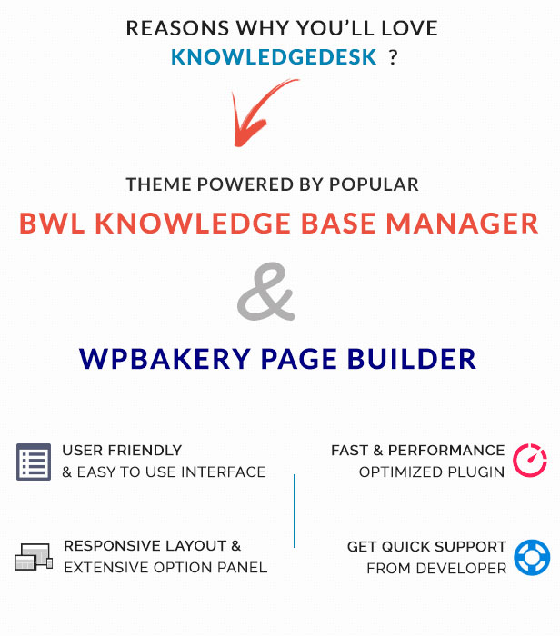 Knowledgedesk - Knowledge Base WordPress Theme - 7